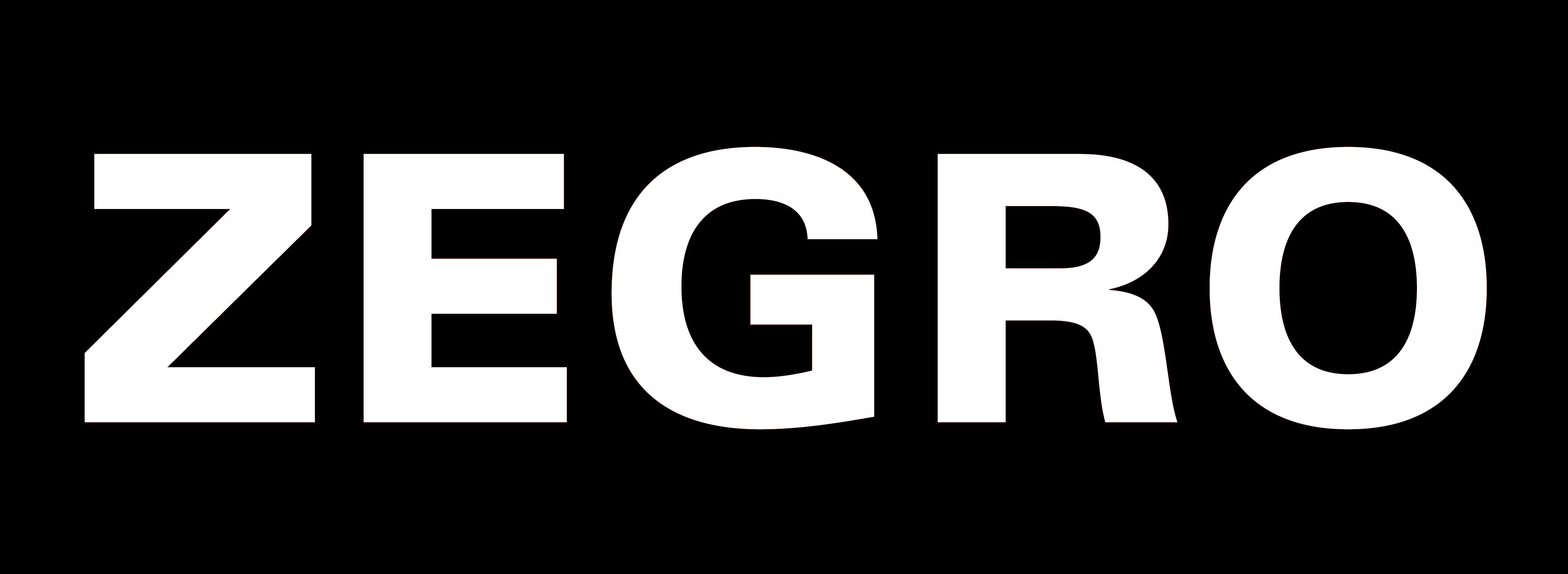 Zegro
